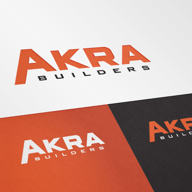 Akra Builders