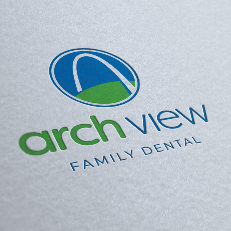 Arch View Family Dental